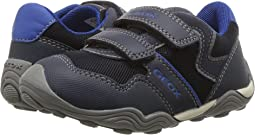 Geox Kids Jr Arno Boy 15 (Toddler/Little Kid)