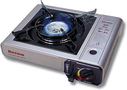 Cocina Portatil MS-1000 BUTSIR