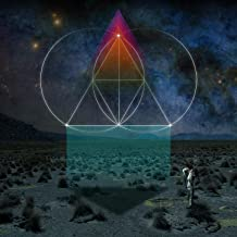 Best the glitch mob between two points Reviews