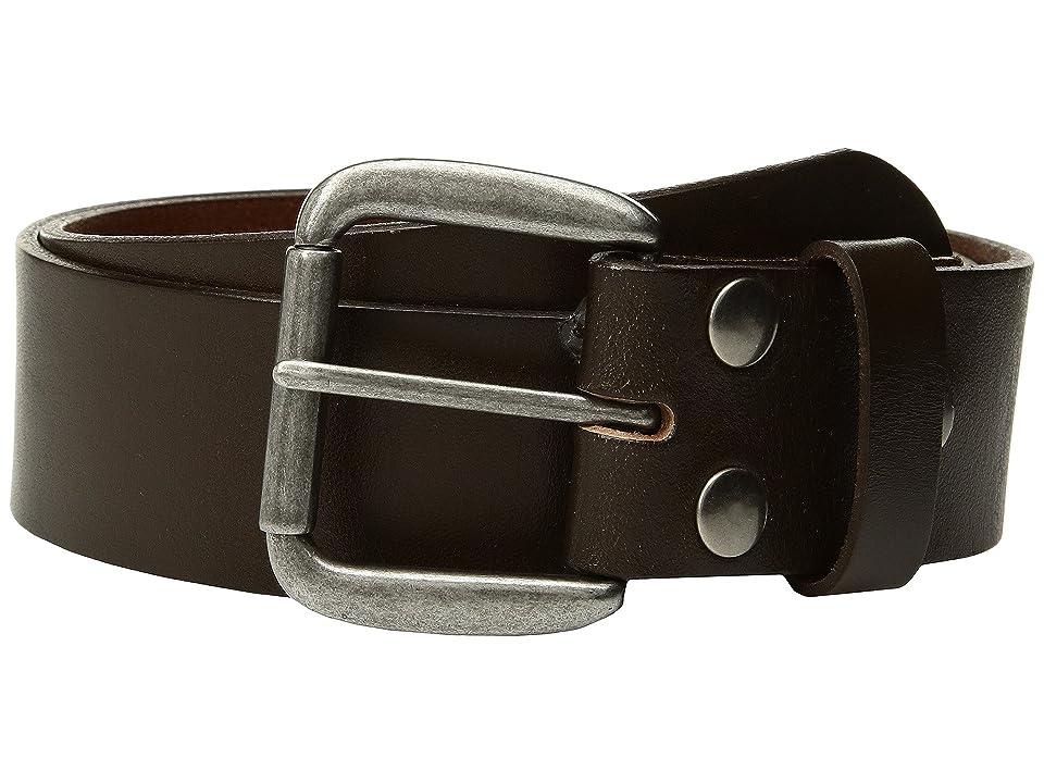 Bed Stu Hobo (Brown Rustic) Belts