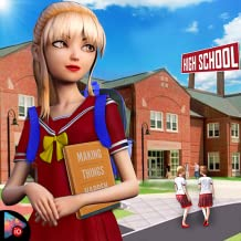 Best college girl com Reviews