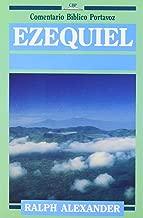 Ezequiel (Comentario Bíblico Portavoz) (Spanish Edition)