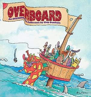 overboard comic strip