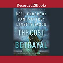 Best audible books cost Reviews