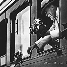 Best album of the year faith no more Reviews