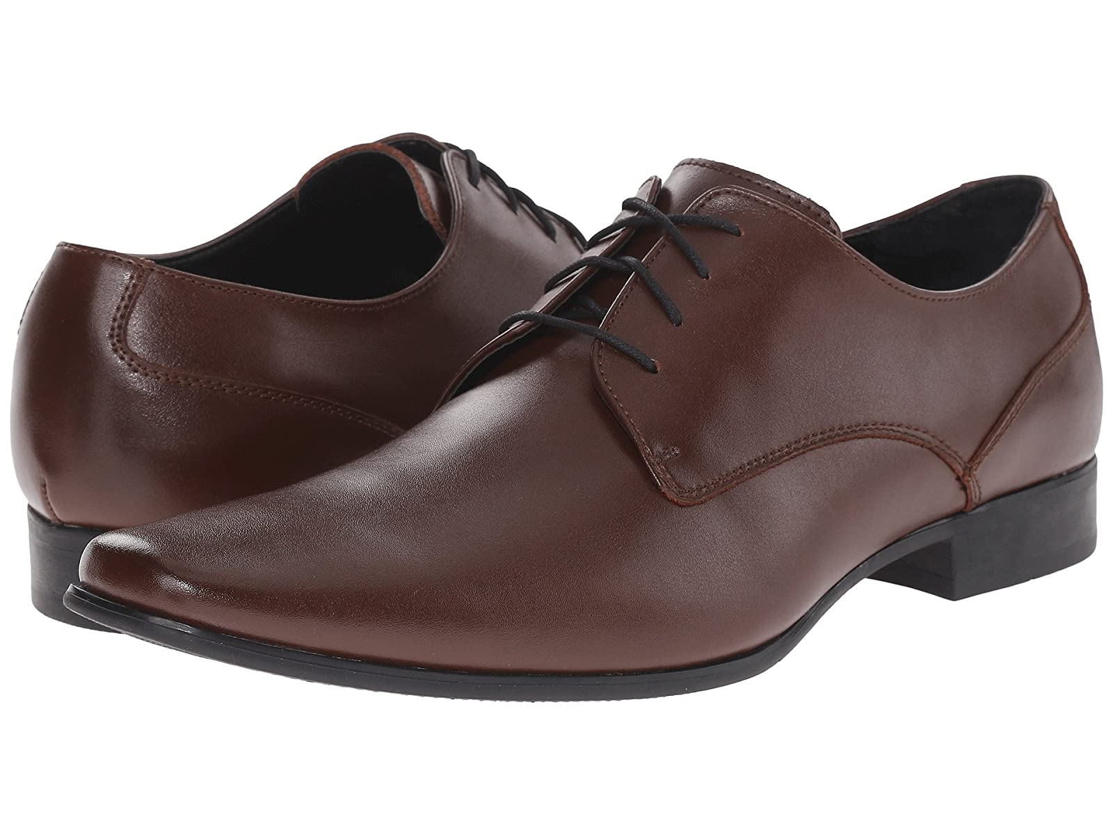 Calvin Klein BrodieAtmospheric grades have affordable shoes