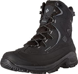 Men's Bugaboot II Snow Boot