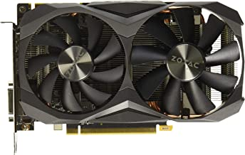 GEFORCE GTX 1070 TI Mini 8GB
