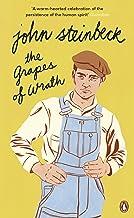 Penguin Modern Classics: The Grapes of Wrath: John Steinbeck