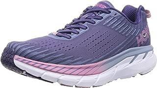 Women's Clifton 5 Running Shoe