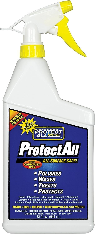 Japan Nashville-Davidson Mall Maker New All-Surface Care - Cleaner Polisher Wax Protector Interi