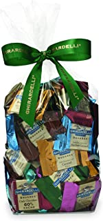 Best ghirardelli christmas gift baskets Reviews