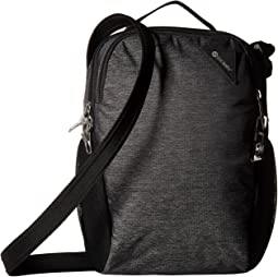 9c36783e09d9 Pacsafe slingsafe 200 gii anti theft cross body bag black | Shipped ...