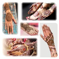 Hand Designs Feet Mehndi Designs Bridal Henna Designs Party or Simple Mehndi Designs Pakistani Mehndi Designs Arabic Mehndi Designs Indian Mehndi Design Mughlai Mehndi Design Bangali Mehndi Design Finger Mehndi Design
