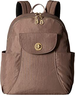 Baggallini - Barcelona Laptop Backpack