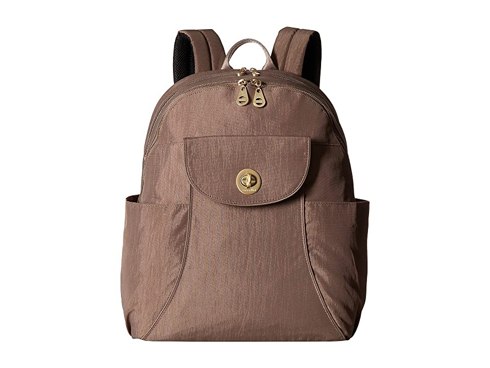 Baggallini - Baggallini Barcelona Laptop Backpack