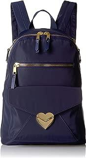 Dear Drew by Drew Barrymore Women's Daytrip Nylon Backpack