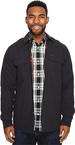 Volcom - Larkin Jacket