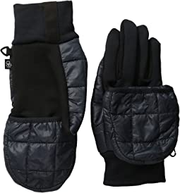 Mountain Hardwear - Grub Glove