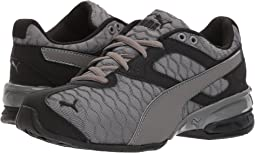 Puma Kids - Tazon 6 3D (Little Kid)