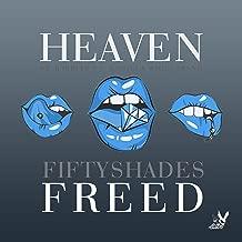 Heaven (Fifty Shades Freed) [feat. Kamilla Wigestrand]