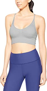 Lorna Jane Women's Morning Light Seamless Bra