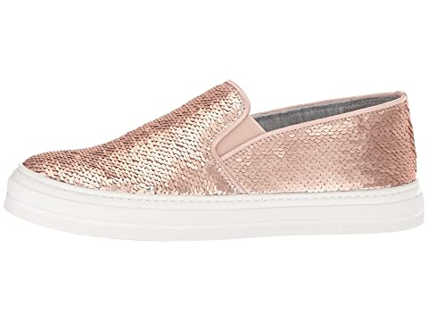 Free Shipping Comfortable Buy Cheap Prices Nine West Obliviator Light Pink/Silver Synthetic Online Sale Buy Cheap Store Cheap Sale Websites rwFT63
