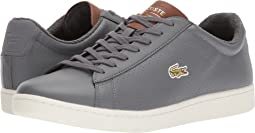 Lacoste - Carnaby Evo 317 6