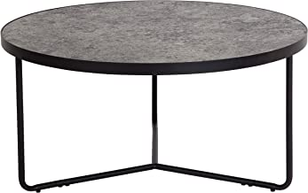 Best providence coffee table Reviews