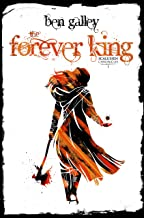 The Forever King (The Scalussen Chronicles Book 1)