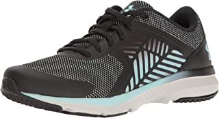 Under Armour Women's Micro G Press MM Training Shoes