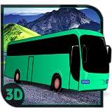 Transportador Colina autobús