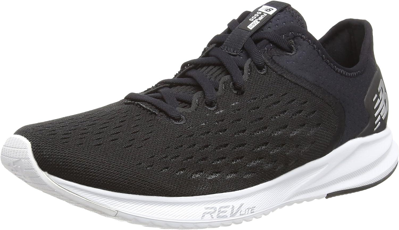 New Balance Men's Fuel Core 5000 Running shoes