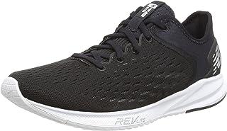 New Balance Mfl5Kb Sneaker For Men