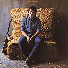 Best donald and lydia john prine Reviews
