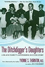 Best the ditchdigger's daughters movie Reviews