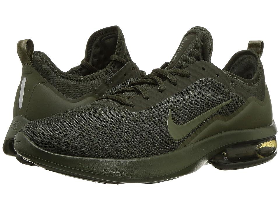 Nike Air Max Kantara (Sequoia/Cargo Khaki/Legion Green) Men