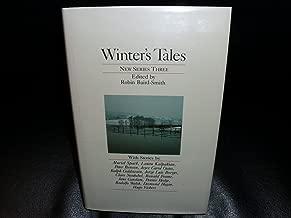 Winter's Tales: New Series Three