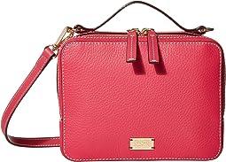 Birdie Box Bag