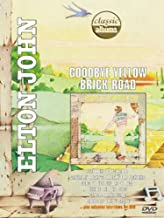 Elton John - Classic Album: Goodbye Yellow Brick Road