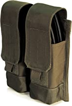 Best molle ak mag pouch Reviews
