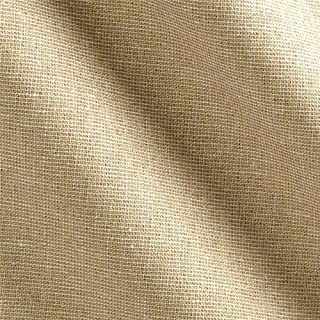 Best quilted linen fabric Reviews