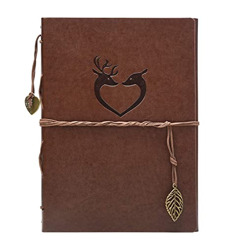 ab535c0d3af6 Leather Wedding Anniversary Gifts  Amazon.co.uk