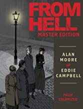 Best master from hell Reviews