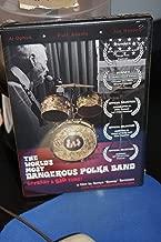 The World's Most Dangerous Polka Band (Documentary)