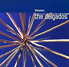 Best the delgados pull the wires from the wall Reviews