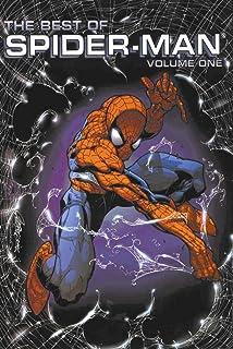 Best of Spider-Man - Volume 1