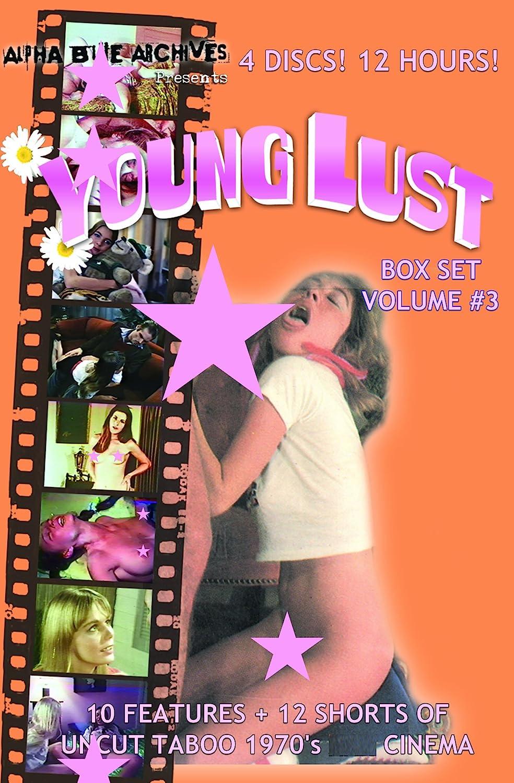 Younglust Cc