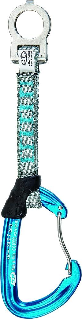 大西洋触覚政治家のCT-climbing technology(クライミング?テクノロジー) アイスフック12cm CT-24025