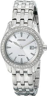 Citizen Women's Eco-Drive Watch